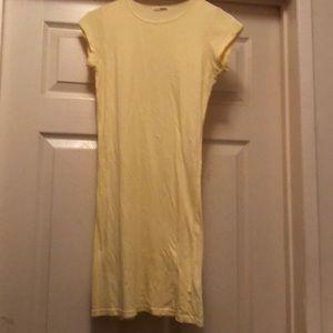 LAmade Dress